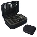 Кейс сумка для камеры GoPro, фото 2