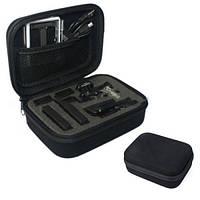 Кейс сумка для камеры GoPro