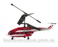 """Вертолет радиоуправляемый """"TURBOMAXX"""" 9286"""
