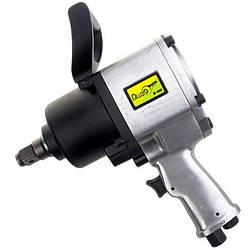 Гайковерт пневматический Alloid 1600 Nm 6,9 кг (ПГ-5562)