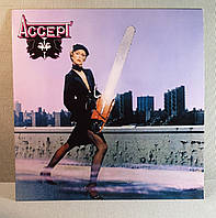 CD диск Accept , фото 1