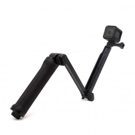 Моноподы для GoPro