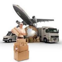 Авиа-доставка грузов из Китая по всей Украине