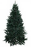 Искусственная елка литая Премиум 180 см