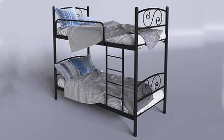 Двухъярусная кровать Виола Tenero, фото 2