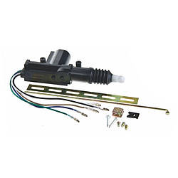 Активатор дверного замка автомобиля COBRA 4.5-6.0 кг (ЦЗ-48005)