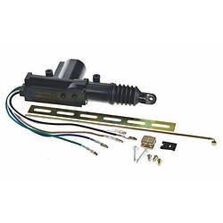 Активатор дверного замка автомобиля SPY 4.5-6.0 кг 5WA (100)