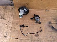Блок управления ABS Mitsubishi Colt 1,3