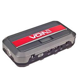 Пуско-зарядное устройство для АКБ VOIN (D518)