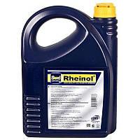 Минеральное моторное масло Rheinol Favorol MF SHPD 15W-40 5L