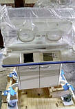 New Инкубатор Транспортный Drager C2000 Isolette Infant Incubator C2HS-1C, фото 2