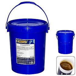 Универсальная литиевая смазка Rheinol для подшипников (KP2K-30 18kg)