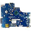 Материнская плата Dell Inspiron 3531 LA-B481P Rev:1.0 (N2830 SR1W4, DDR3L, UMA)
