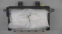 Подушка пассажира SRS Airbag Mitsubishi Grandis 2008 г.в. MN173206