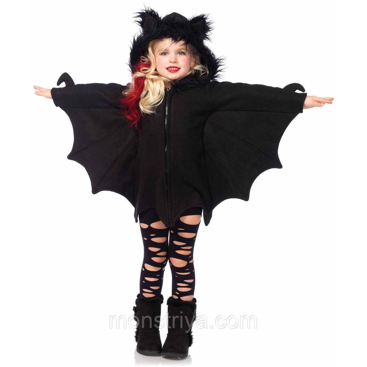 dccfade3509 Детский Карнавальный костюм Летучей мышки Хэллоуин  продажа