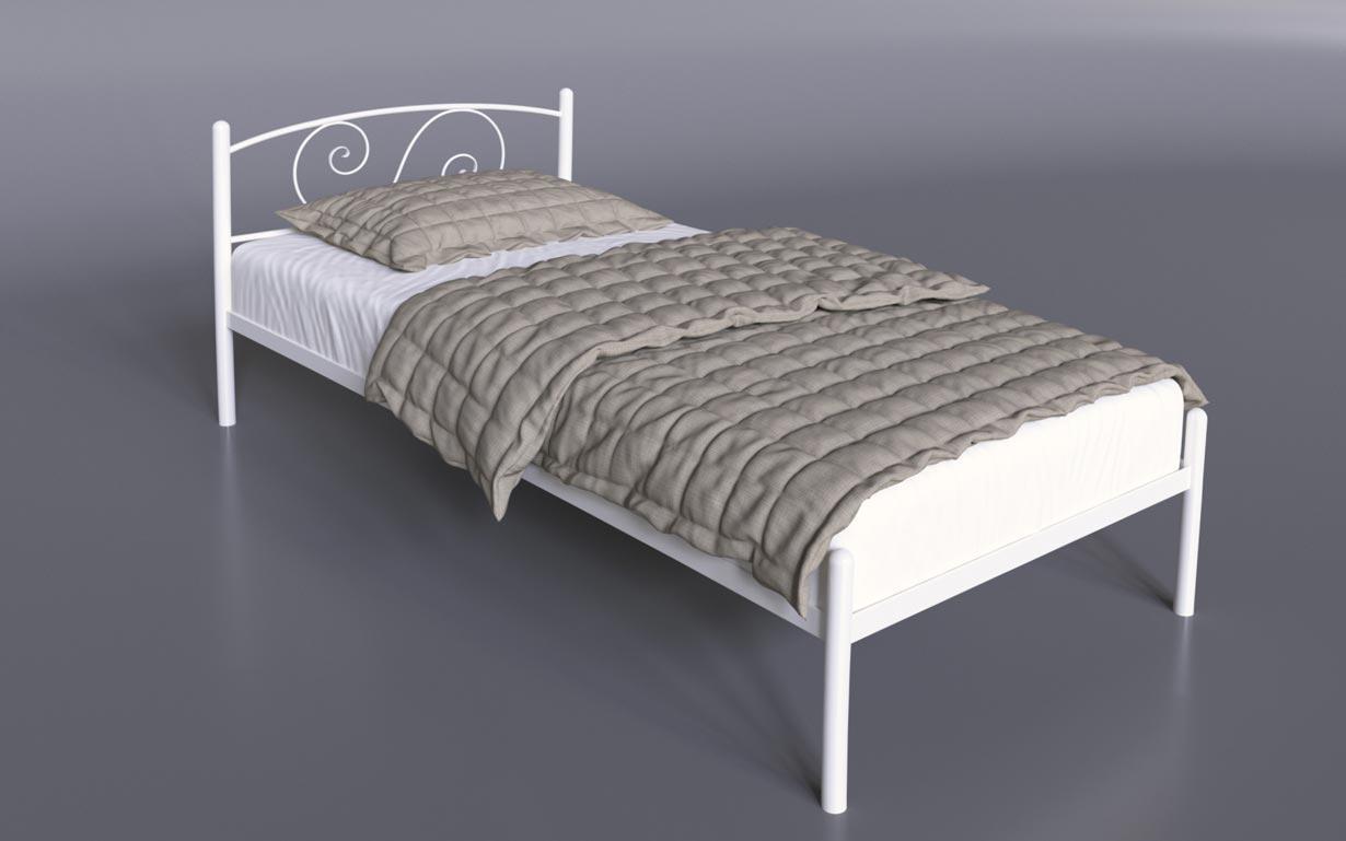 Ліжко металеве Віола Міні Tenero