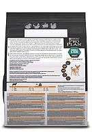Корм Purina Pro Plan Adult Small and Mini Optibalance для взрослых собак маленьких пород , 700 г, фото 2