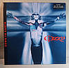 CD диск Ozzy Osbourne - Down to Earth
