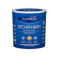 Sniezka PLATINIUM Кухня-ванна 1л/1,2 кг