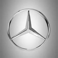 Инструмент Mercedes Benz