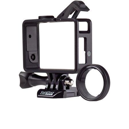 Монтажные рамки для GoPro