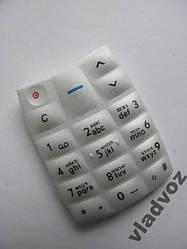 Качественная клавиатура NOKIA 1100
