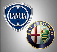 Инструмент Alfa Romeo & Lancia