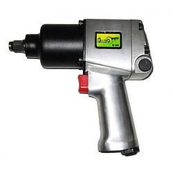 Пневматический гайковёрт Alloid 1/2 дюйма 7000 об/мин 868 Hm 10 Атм (ПГ-5272)