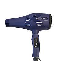 Фен для волосся COIFIN CL5