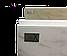 Напольный керамический обогреватель LIFEX ПКП1200 (белый мрамор), фото 4