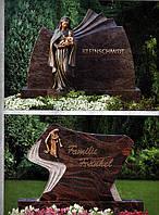 11 памятник, изготовление памятников