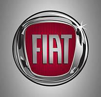 Инструмент Fiat
