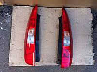 Фары Mitsubishi Colt , фото 1