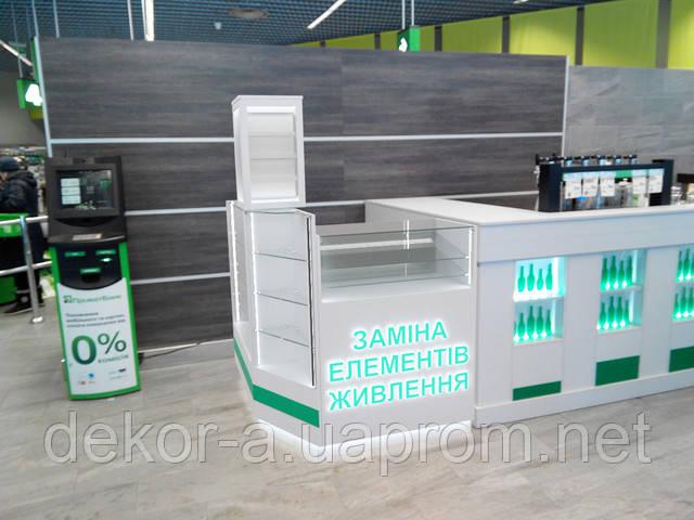 Пример вставки 3д модели в фотографию, снятую с телефона
