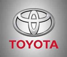 Инструмент Toyota