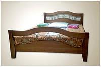 Кровать Лилия Дуо