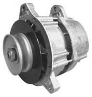 Генератор Г250Г3 Т (14V, 50A) ГАЗ 3307