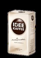 Кофе молотый Idee Kaffee, 500г