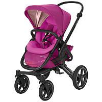 Прогулочная коляска Maxi-Cosi Nova 4 FREQUENCY PINK, фото 1