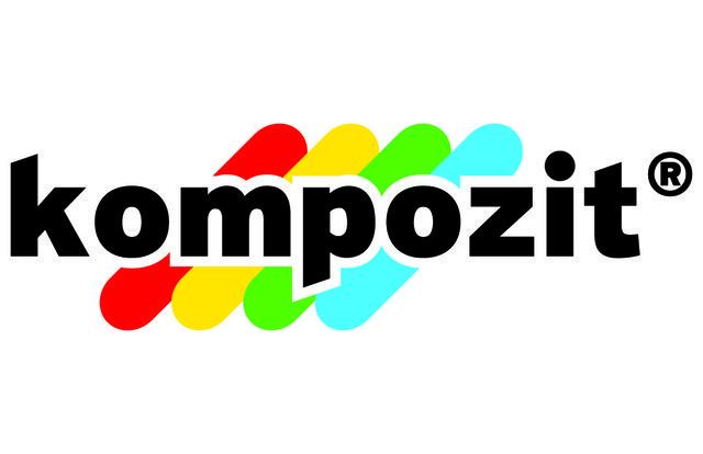 """Клея """"Kompozit"""""""