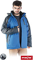 Куртка робоча утеплена Reis Польща (зимова робочий одяг) CASCADE NS