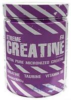 Креатин FA Nutrition Xtreme Creatine - 500g