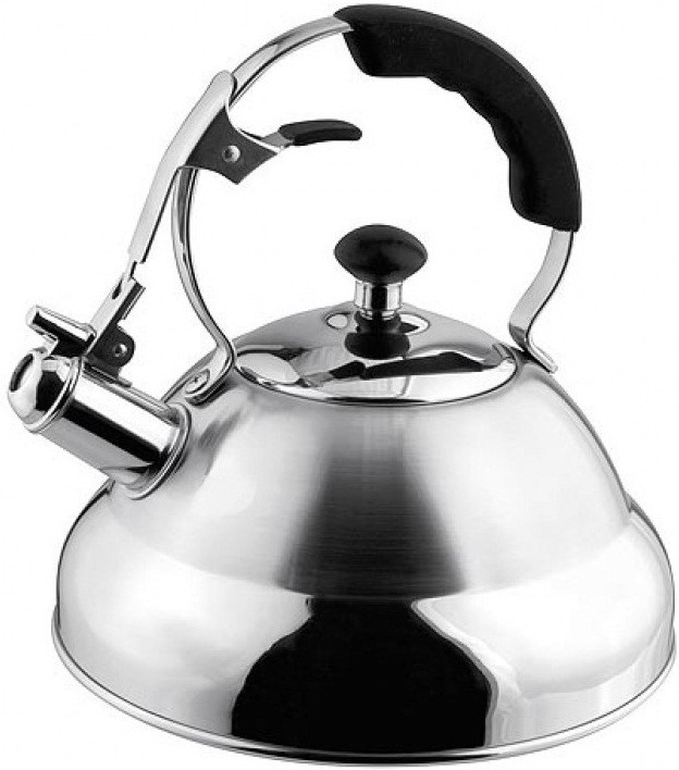 Чайник со свистком 3л Stenson MH-0236