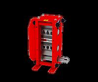 Режущий модуль АМ-60 к измельчителю веток Arpal (диаметр веток 60 мм)