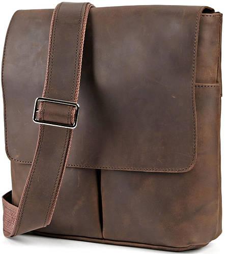 Мужские сумки и барсетки из натуральной кожи. Товары и услуги компании