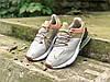 Мужские кроссовки Nike air max 270 New, фото 2