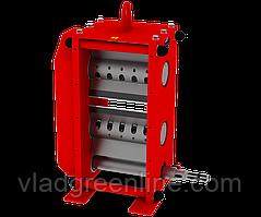 Режущий модуль АМ-160 к измельчителю веток Arpal (диаметр веток 160 мм)