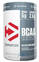 Аминокислота Ultimate Nutrition BCAAs 300g голубая малина
