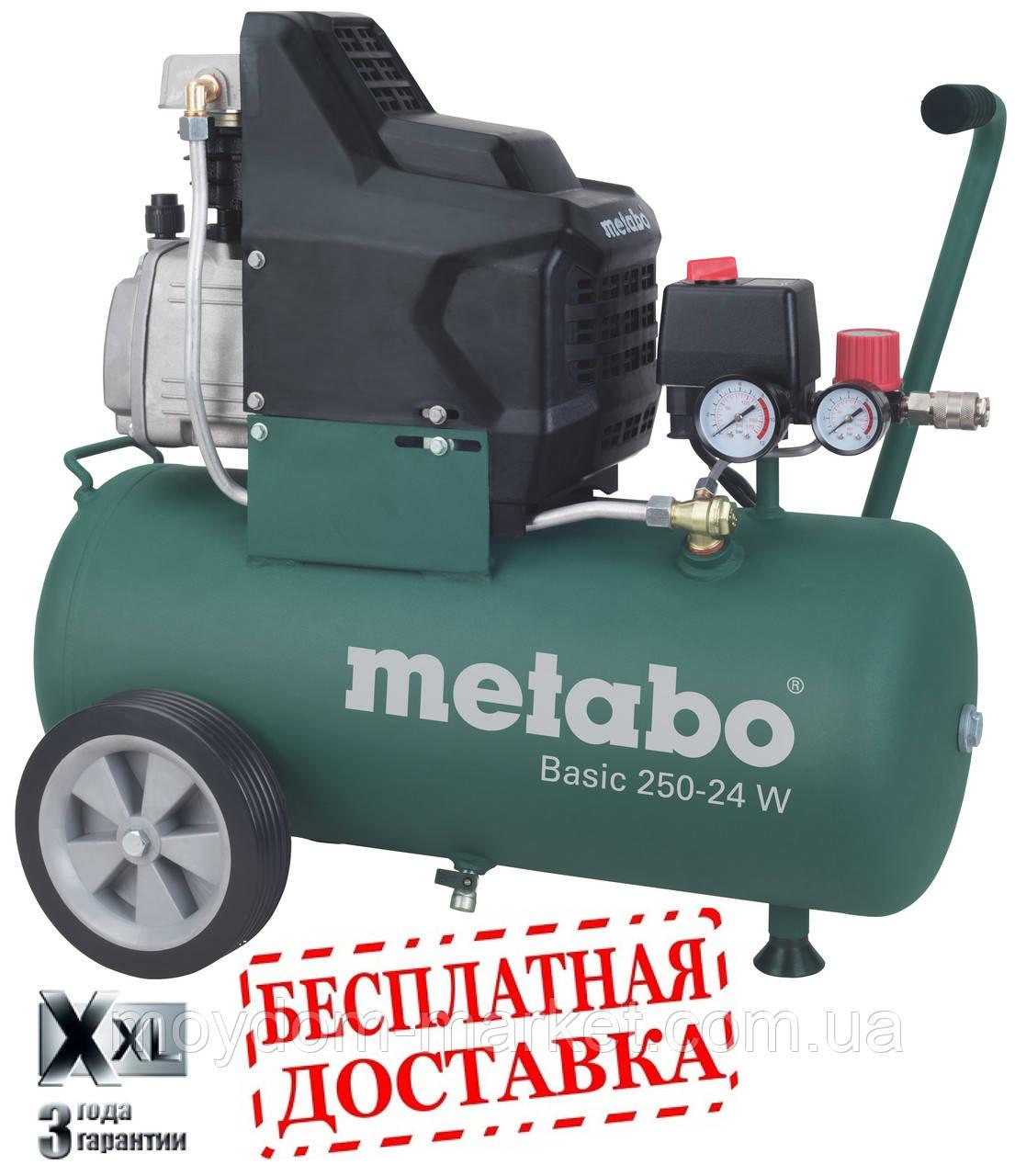metabo basic 250 24 w 1 5 8 601533000. Black Bedroom Furniture Sets. Home Design Ideas