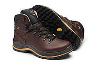 Ботинки Grisport  13701 Ranger  Gritex -15С (47), фото 1